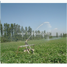 Professional Best Hose Reel Farm Irrigation